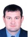 Депутат Батурин В. В.