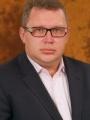 Депутат Богданов А. В.