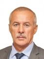 Депутат Бронников В. А.