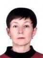 Депутат Ческидова Л. Г.