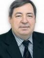 Депутат Добрынин Н. М.