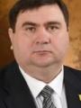 Депутат Долгушин В. А.