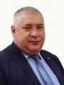 Депутат Дранчук Ю. В.