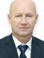 Депутат Елизаров Б. Ю.