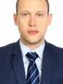 Депутат Елизаров Е. Б.