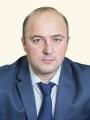 Депутат Гороховцев В. П.