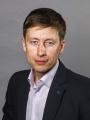 Депутат Гунбин А. В.