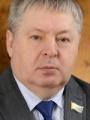 Депутат Ипатенко А. В.