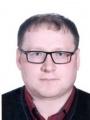 Депутат Кравченко С. А.