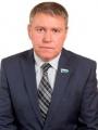 Депутат Круглик В. Н.