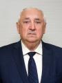 Депутат Киричук С. М.