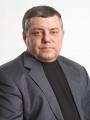 Депутат Коновалов Ю. И.