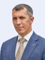 Депутат Лазарев А. Н.