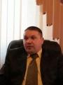 Депутат Олейников И. В.