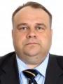 Депутат Олькин В. Д.