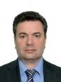 Депутат Попов И. Б.