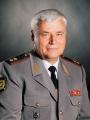 Депутат Роженцев В. Г.
