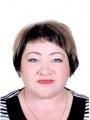 Депутат Скипина Н. В.