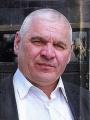 Депутат Селюгин А. И.