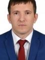 Депутат Синельников А. С.