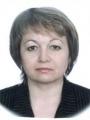 Депутат Татаурова Т. И.