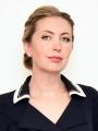 Депутат Вешкурцева Е. В.