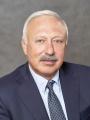 Депутат Захаров А. В.